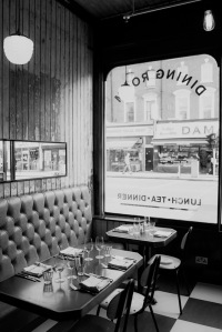 BUSH_HALL_DINING_428_B&W2